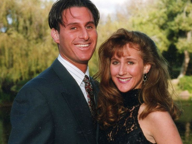 Family of Ron Goldman Forgotten Victim in the O.J. Simpson Murder Trial Speaks Out: 'I Don't...