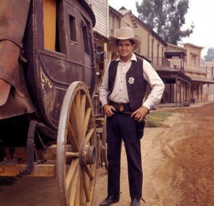 Dennis Dillon Dodge >> 189 best images about Gunsmoke on Pinterest | Discover ...