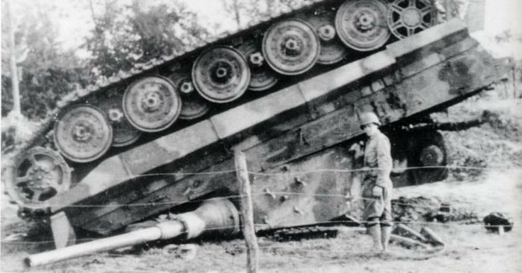 Image result for ww2 carpet bombing