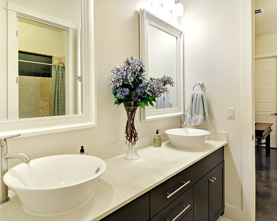 jack and jill bathroom design pictures remodel decor and ideas vacation home pinterest. Black Bedroom Furniture Sets. Home Design Ideas
