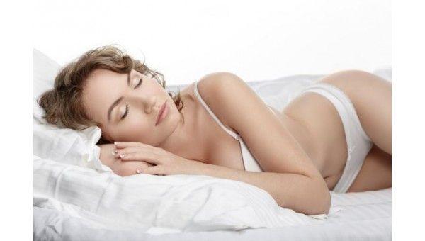 6 tips to wake lighter than when you went to sleep #ripardocom #news #world