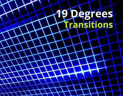 "Check out new work on my @Behance portfolio: ""Album Cover Artwork for 19Degrees - Transitions"" http://be.net/gallery/52381167/Album-Cover-Artwork-for-19Degrees-Transitions"