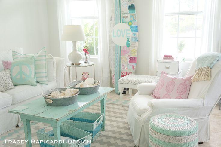 Best 25+ Pastel Living Room Ideas On Pinterest