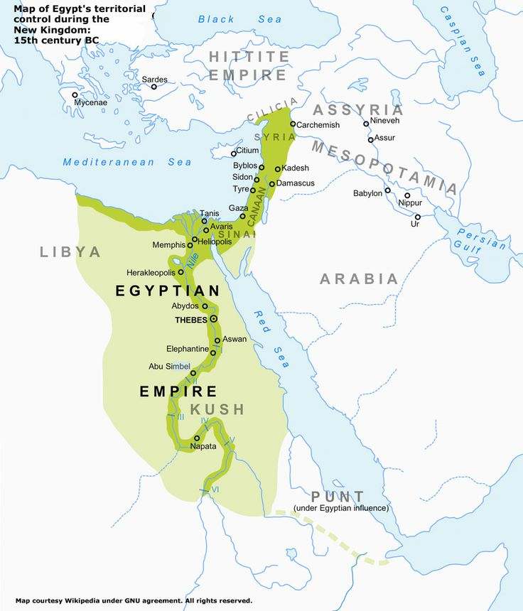 ancient egyptian and mesopotamian cultures Geography, though they are relatively close sumer, the ancestral state to  mesopotamia, is the oldest known civilization, along with, drumroll please, egypt.