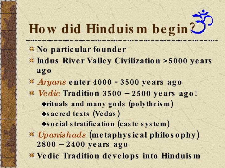 What Is Hinduism Hinduism quotes, Hinduism, Spiritual quotes