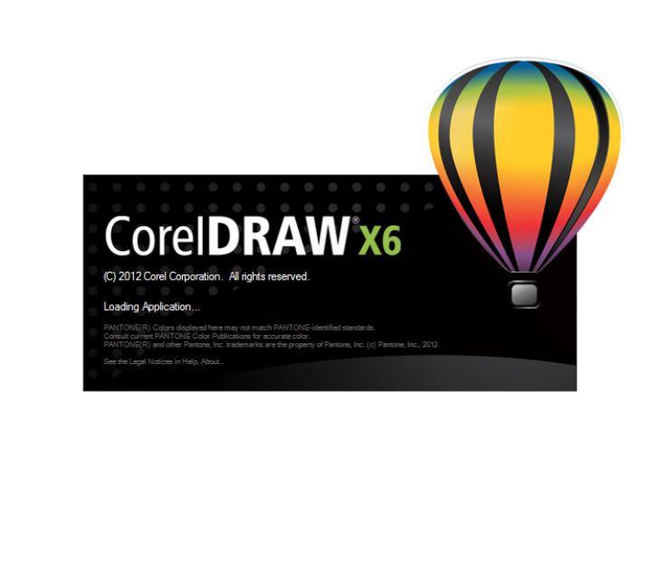coreldraw x6 full version free