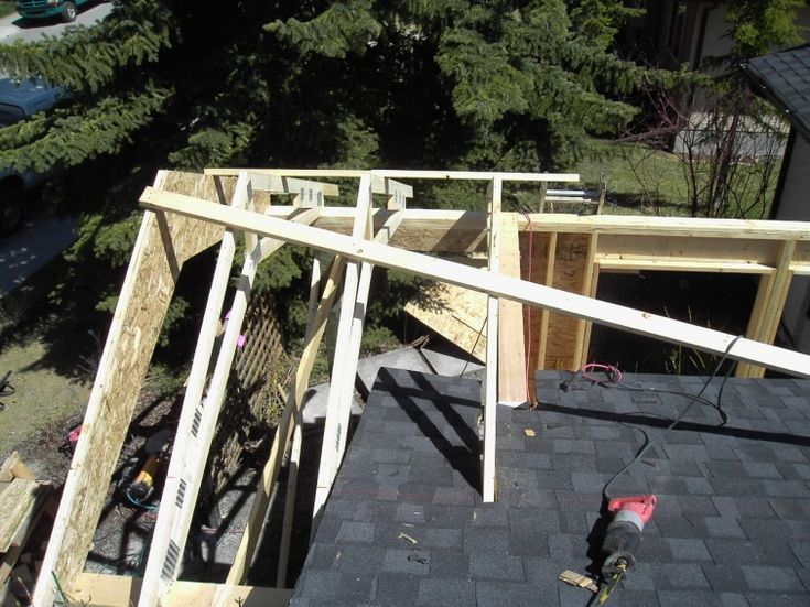 Contractor talk professional construction and remodeling for Building onto your existing home