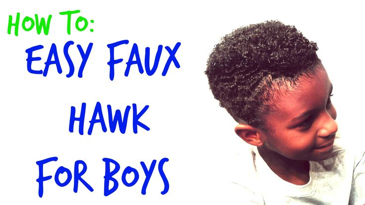 how to style a faux hawk with short hair 17 best ideas about hair styles for boys on 3743 | 494f12e79b294682521dfd9029b40c7b