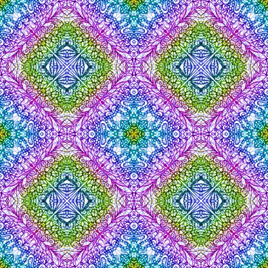 Mehndi Patterns Java : Images about prints on pinterest fabrics textiles