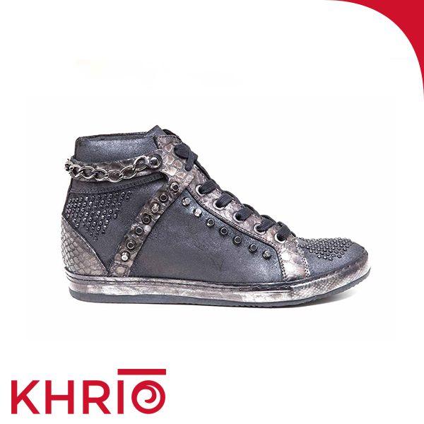 #Khrio #WalksWithYou shop.khrio.com/