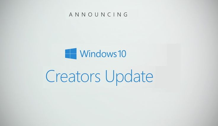 Hey, Are you ready for Windows 10 Creators Update? Here Step By step guide to Get windows 10 Creators update Right now. https://www.windows101tricks.com/get-windows-10-creators-update-now-2017/  You can upgrade to windows 10 creators update using windows 10 Auto Update installation option, also you can use windows update Assistant tool to upgrade windows 10 Creators update and you can use Media Creation Tool.