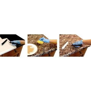 Countertop Paint Kit Home Depot : countertops painting kits fg gi countertops makeovers countertops ...
