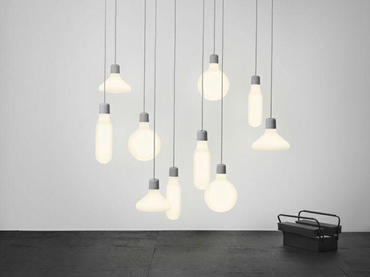 form_pendants_lamps__form_us_with_love_01