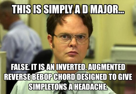 Funny Memes Music : Best ideas about teaching music on pinterest