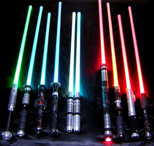 An Elegant Weapon For A More Civilized Age A Galaxy Far