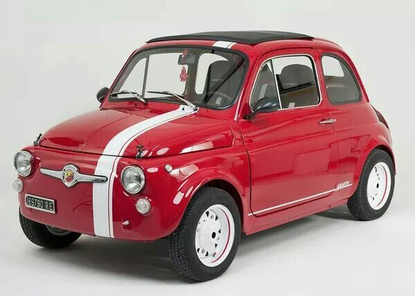 17 best ideas about fiat abarth on pinterest fiat 500 cc 2012 fiat 500 and fiat 500 s. Black Bedroom Furniture Sets. Home Design Ideas