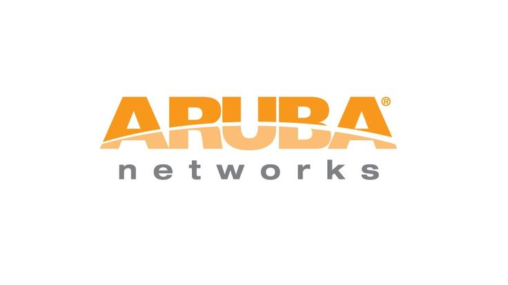 Aruba Networks picks up apps for maps developer | Looks to combine its Wi-Fi technology with indoor location-based services platform. Buying advice from the leading technology site