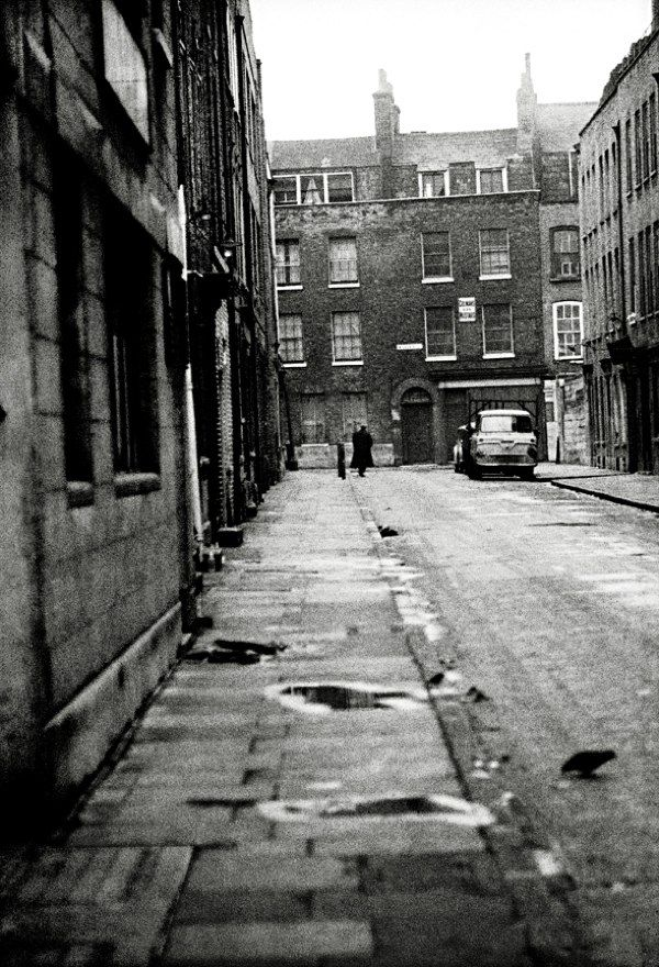 East End London: Of My Youth Images On Pinterest