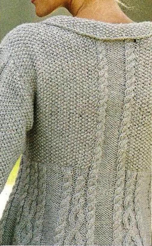 M s de 25 ideas fant sticas sobre chalecos para dama en for Gimnasio zig zag
