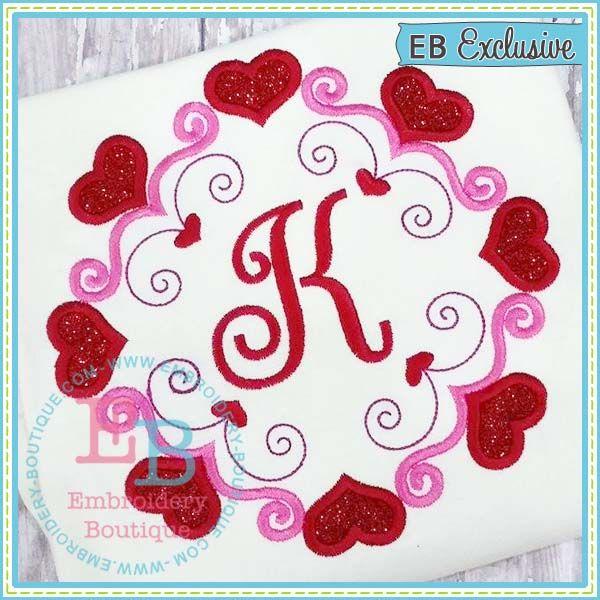 embroidery designs applique designs applique pattern