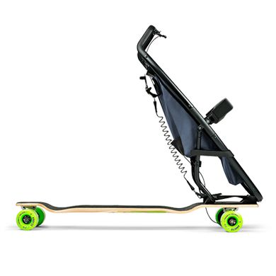 Designer kinderwagen longboard quinny  Designer-kinderwagen-longboard-quinny-112. 94 best quinny images ...