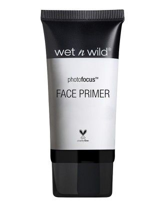 33 best face primer drugstore images on pinterest primers wishing you had a magic potion to transform yourself instantly into a glamorous princess this miraculous primer can be used all over your face solutioingenieria Image collections