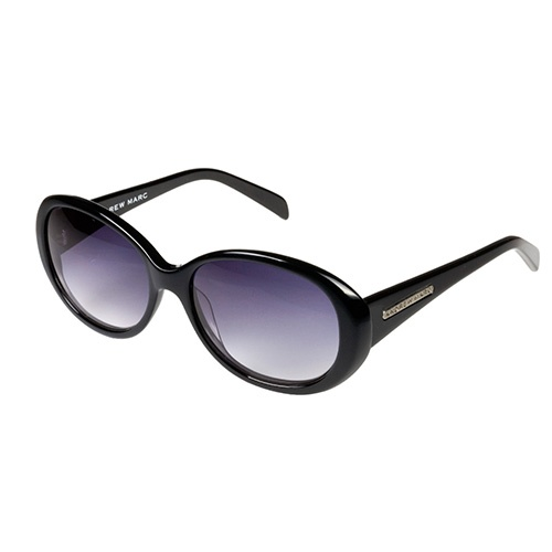 Large Oval Sunglasses: Oval Sunglasses, Style, Large Oval, Wear And, Andrew Marc, Marc Large, Products