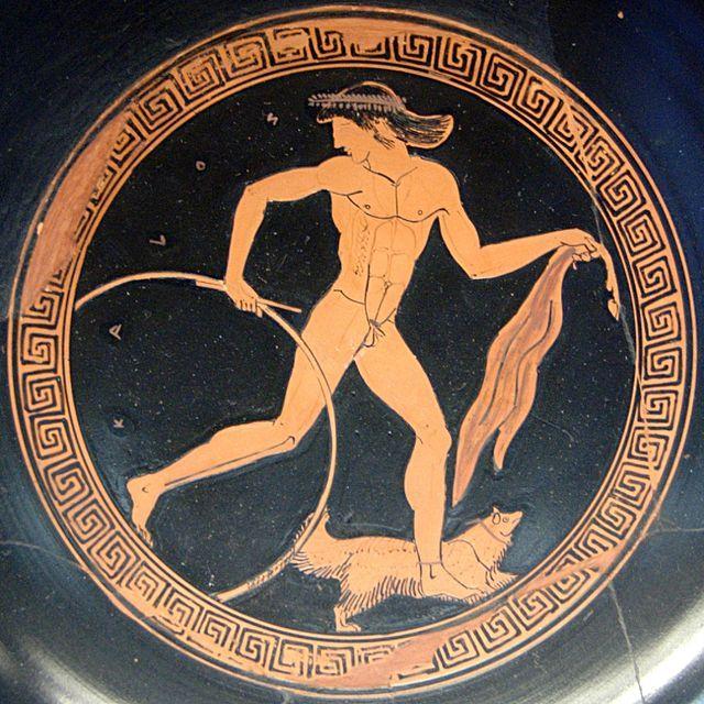 Eromenos hoop Staatliche Antikensammlungen 2674 n2 - Hoop rolling - Wikipedia, the free encyclopedia