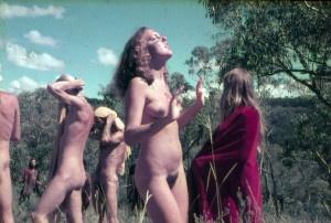 Sexual Revolution in the '60s (περιέχει γυμνό) 83 εικόνες από το χίπικο κύμα της σεξουαλικής επανάστασης στα σίξτις και μετά