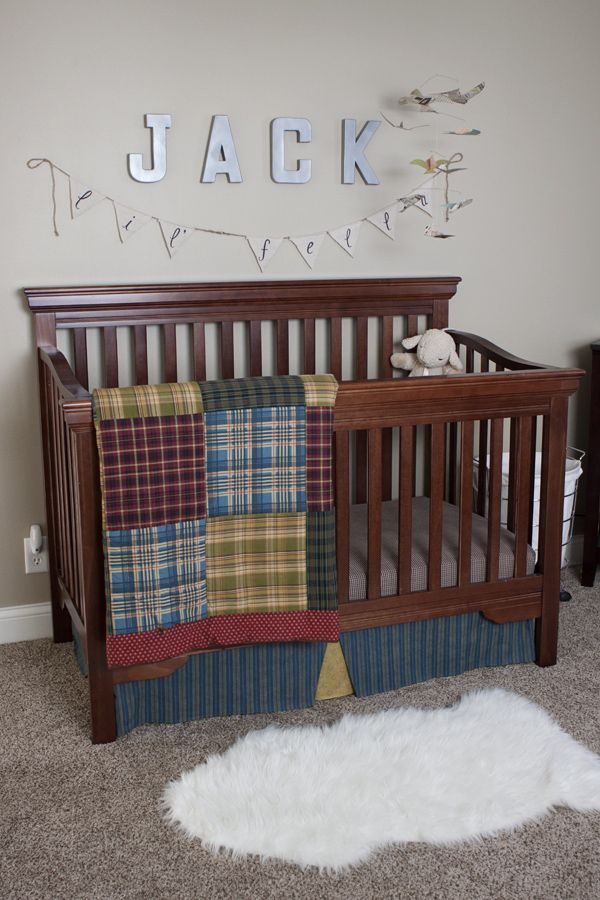 Babies name over crib home decor pinterest for Above crib decoration ideas