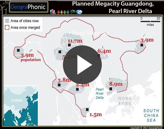 Free Quiz Game : Planned Megacity in China, Guangdong,   #Pearl River Delta,  #Planned #Megacity in #China, #Guangdong, planned, megacity, #city, #cities , #metroplis, #metropolitan , metropolitan area, Pearl River, #largest city, #agglomeration, #Dongguan, #Zhuhai, #inhabitants, #millions, #population, #Foshan, #2050, #Guangzhou, #Jiangmen, #Shenzhen, #Zhongshan, #Zhaoqing, #Huizhou, Hong kong, #Macau, #geographonic, #people, #density, #inhabitated, #overcrowded, #overpopulation,