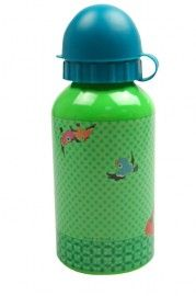 froy en dind drinkbottle birds