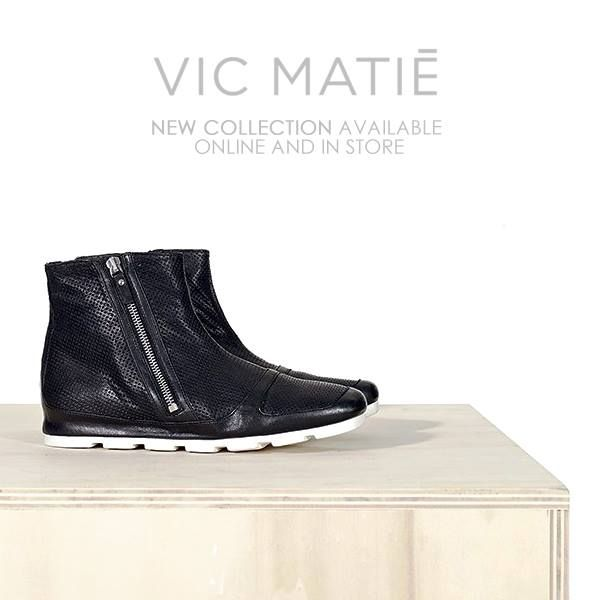 JUST LANDED: Directly from Italy, Vic Matie's latest collection is now available online and in selected taylor stores. Hurry up! You don't want to miss this exclusive range! #vicmatie #taylorboutique #newcollection #style #newzealand
