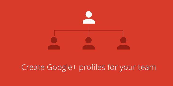 37 best Google Apps au service des PME Antillaises images on