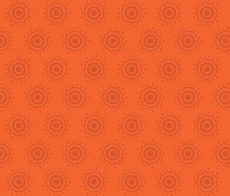 Maryam-o2 fabric by miamaria on Spoonflower - custom fabric