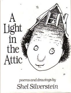 87 best Poetry for Young People images on Pinterest