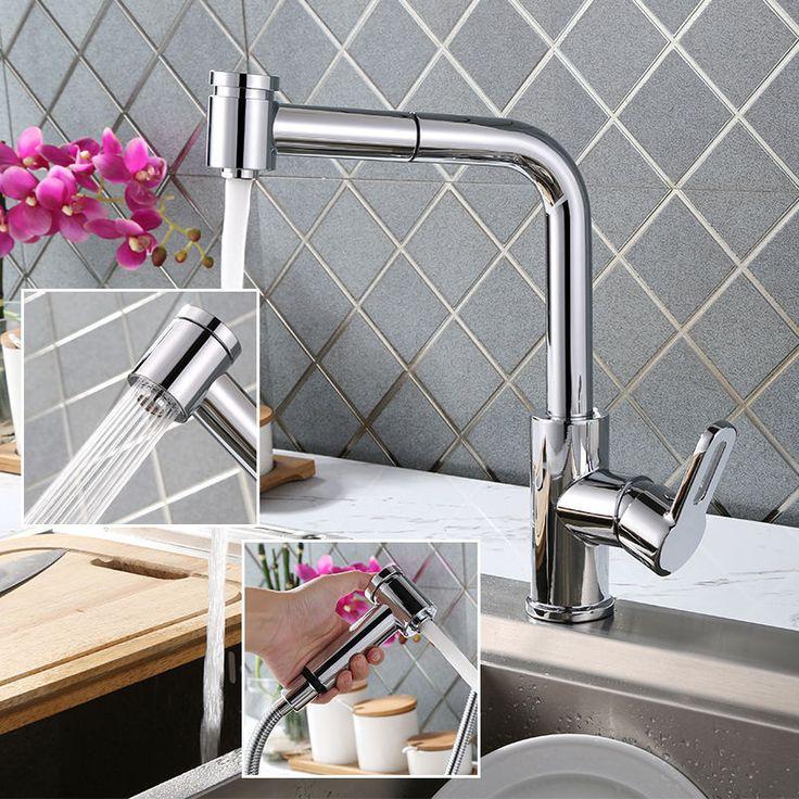 1000 ideen zu k chenarmaturen auf pinterest armaturen und moderne k chen. Black Bedroom Furniture Sets. Home Design Ideas