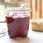 Muscadine Jelly Recipe | MyRecipes.com