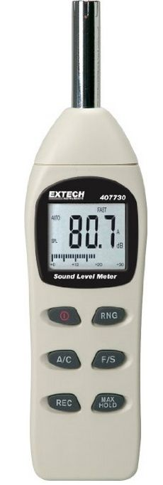 Today, we review the best digital sound level meters to help bring you closer to a quieter, more endurable environment to live in.