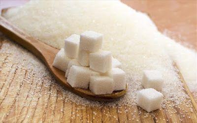 Τελικά τι είναι χειρότερο για την #καρδιά σου: Η #ζάχαρη ή τα #λιπαρά; #Ygeia   #Health   #Fitness   #Nutrition   #Διατροφή