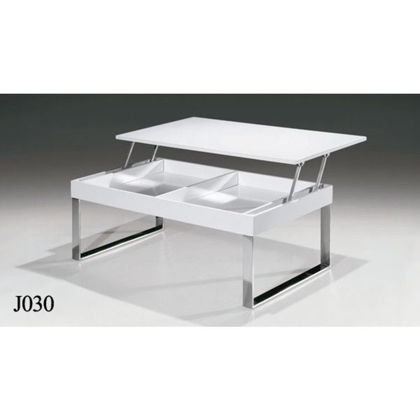 Hemnes Lift Top Coffee Table: 9 Best DIY Lift Up Coffee Table Images On Pinterest