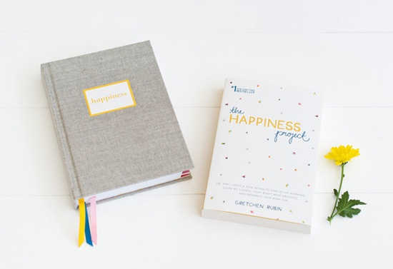 Happiness with kikki.k - awesome stationery and organisation tools.   Really want this happiness journal!