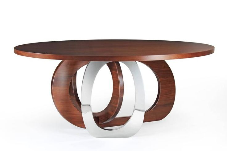 Modern bútor