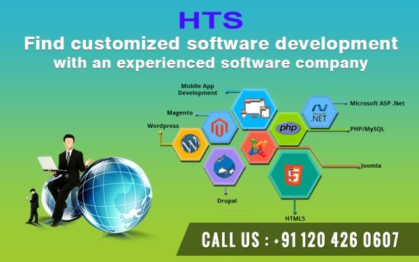Good tested software is an integral asset for the success of any business. There are a lot of backstage researches that goes into what the end-users find, & a software development company initiates it all.