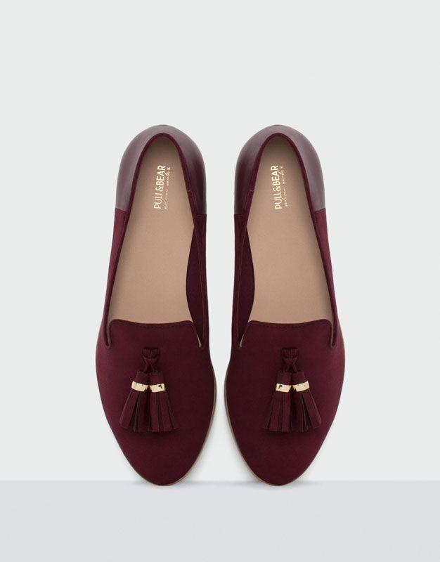 3280d7a3b15 Pin on Zara Shoes
