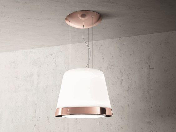 300 best Elica - design Fabrizio Crisà images on Pinterest ...