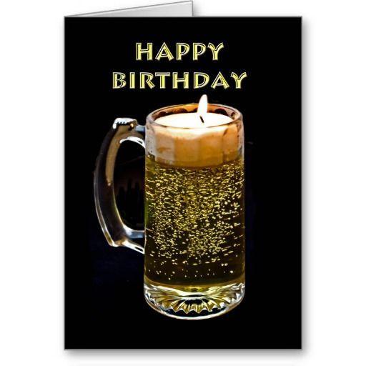 Birthday Greetings Http Pinterest Com Ramiromacias