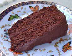 Easy Soft Tofu Dessert Recipes: Chocolate Cake, Chocolate Pudding, Coconut Cake