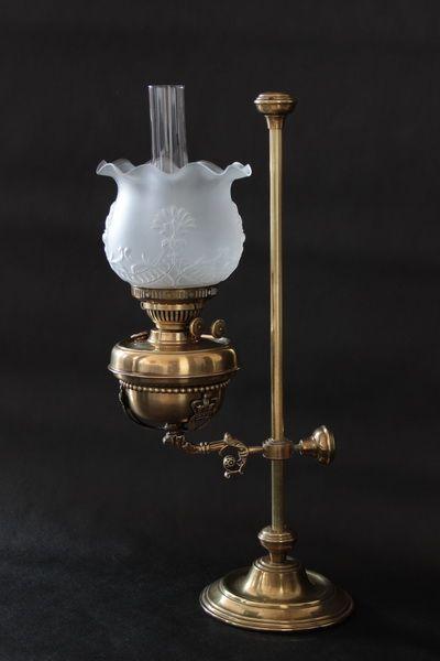 35 best images about petroleumlampen on pinterest. Black Bedroom Furniture Sets. Home Design Ideas