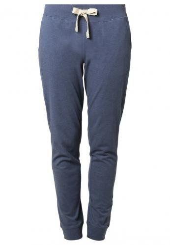 Wygdone and fashionable sweatpants :) #fashion #sport #pants